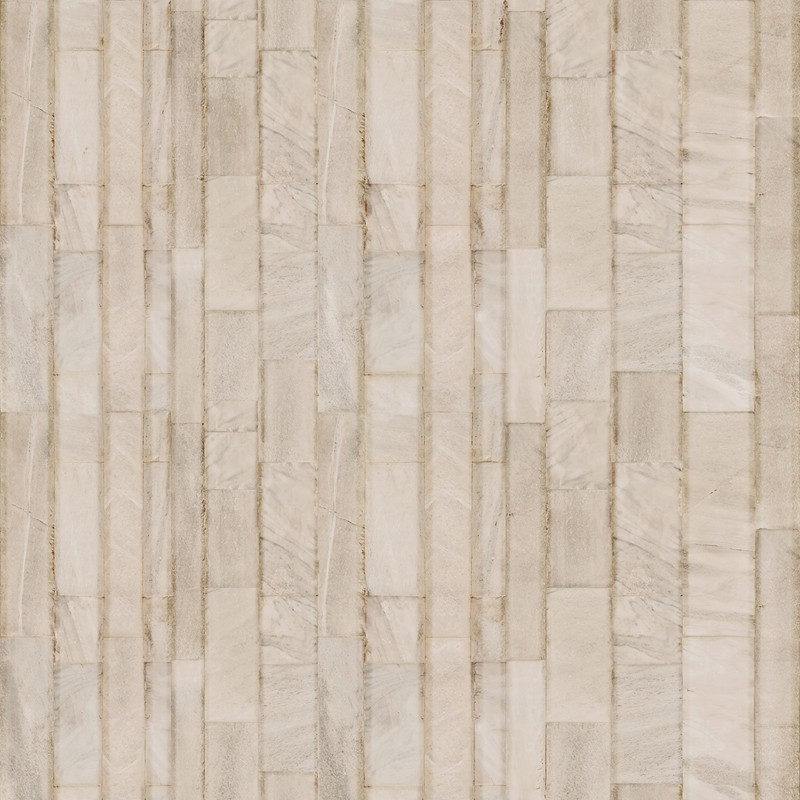 Papel pintado Armani Refined Structures 2 Kensington Plain GA5-9591