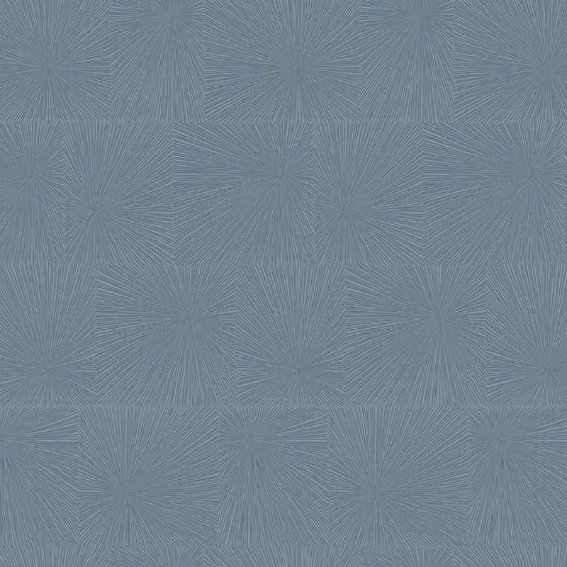 Papel pintado Armani Refined Structures 2 Saint Germain GA5-9526