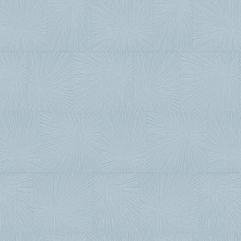 Papel pintado Armani Refined Structures 2 Saint Germain GA5-9523
