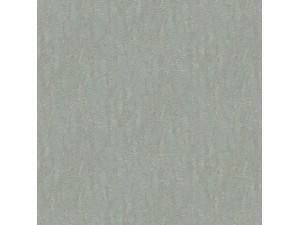 Papel pintado Armani Refined Structures 2 Brera GA5-9511