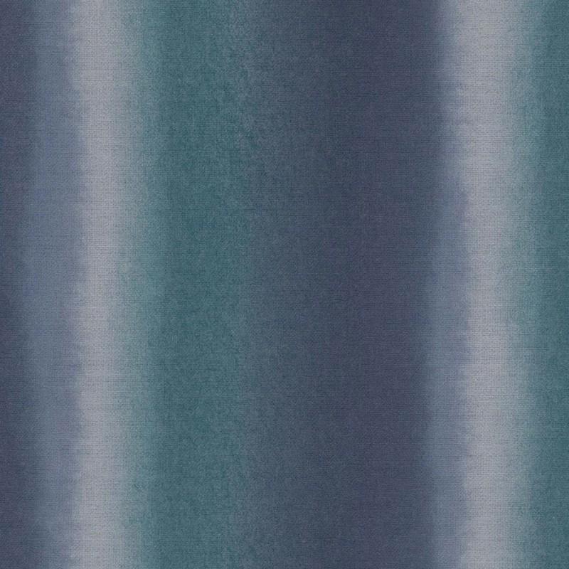 Papel pintado BN Wallcoverings Atelier 219471