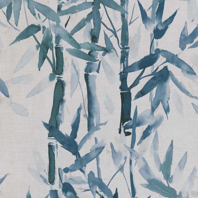 Papel pintado BN Wallcoverings Atelier 219464