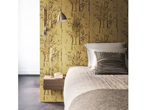 Papel pintado BN Wallcoverings Atelier 219461