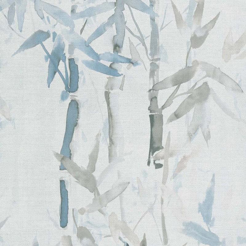 Papel pintado BN Wallcoverings Atelier 219463