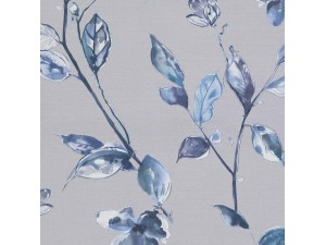 Papel pintado BN Wallcoverings Atelier 219451
