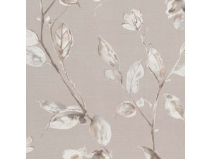 Papel pintado BN Wallcoverings Atelier 219454