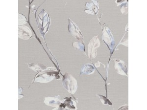 Papel pintado BN Wallcoverings Atelier 219453