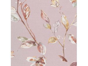 Papel pintado BN Wallcoverings Atelier 219450