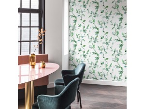 Papel pintado BN Wallcoverings Atelier 219452 A