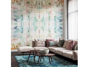 Mural digital BN Wallcoverings Atelier 30626