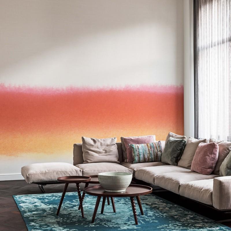 Mural digital BN Wallcoverings Atelier 30625 A