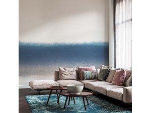 Mural digital BN Wallcoverings Atelier 30623 A