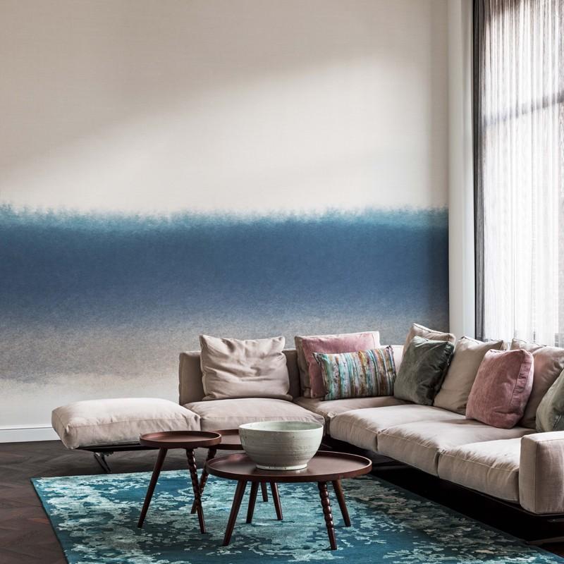 Mural digital BN Wallcoverings Atelier 30623 A