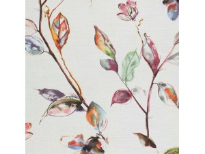 Papel pintado BN Wallcoverings Atelier 219455