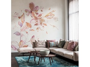 Mural digital BN Wallcoverings Atelier 30620 A