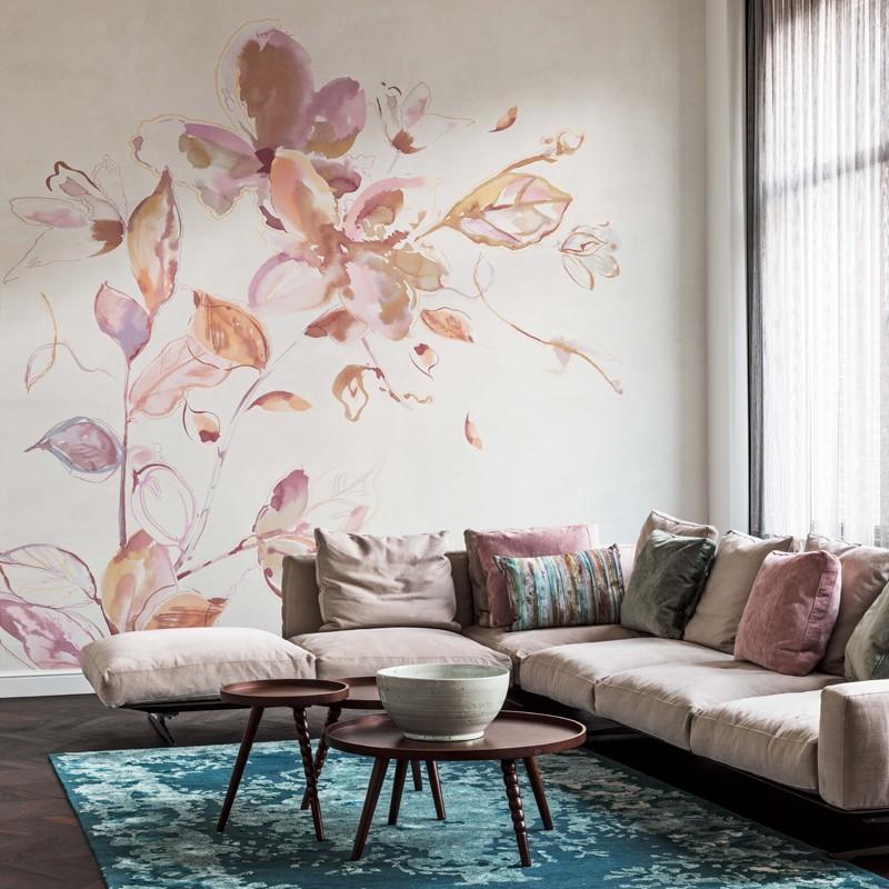Mural digital BN Wallcoverings Atelier 30620 A
