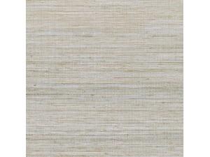 Papel pintado Elitis Panama Musa VP710-08