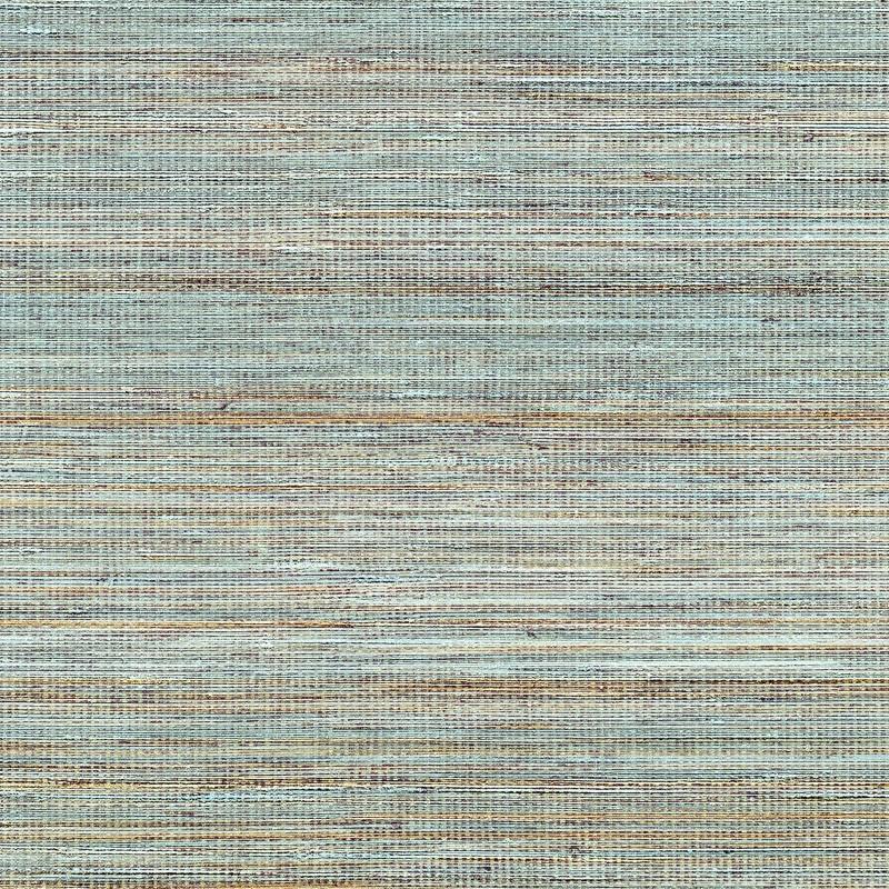 Papel pintado Elitis Panama Musa VP710-19