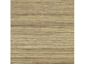 Papel pintado Elitis Panama Musa VP710-12
