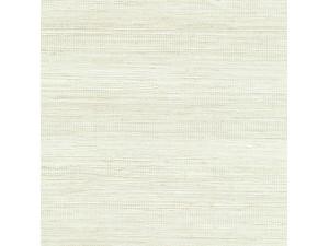 Papel pintado Elitis Panama Musa VP710-02