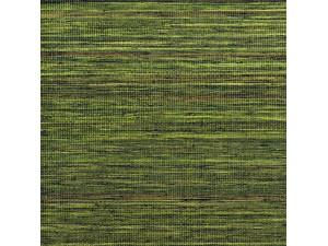 Papel pintado Elitis Panama Musa VP710-17