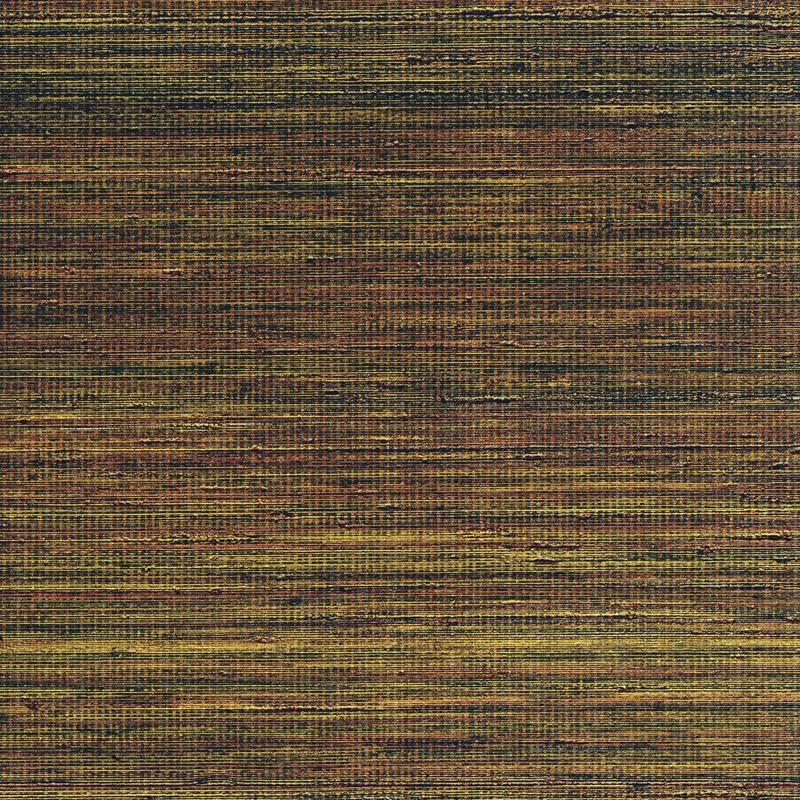 Papel pintado Elitis Panama Musa VP710-15
