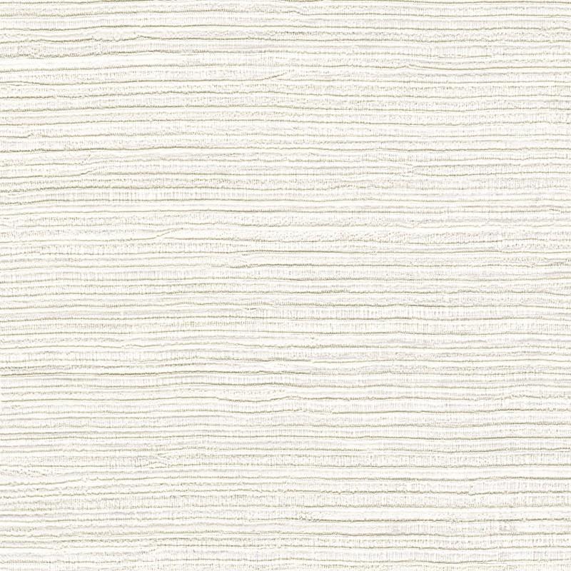 Papel pintado Elitis Panama Dandy VP711-01