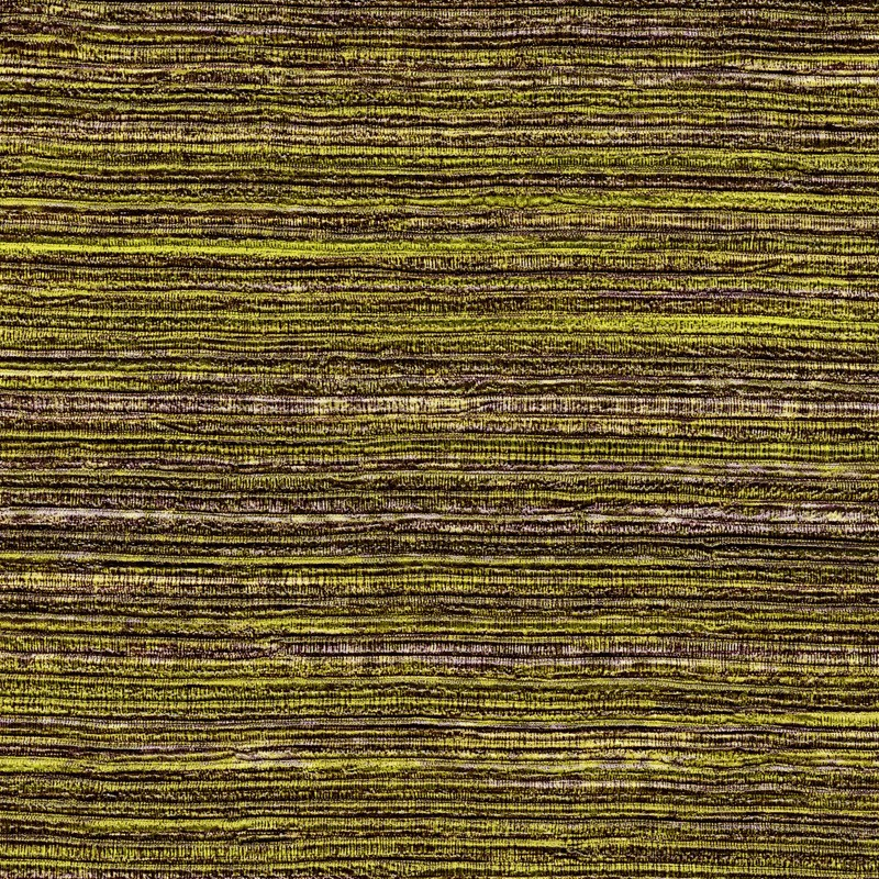 Papel pintado Elitis Panama Twist VP712-03