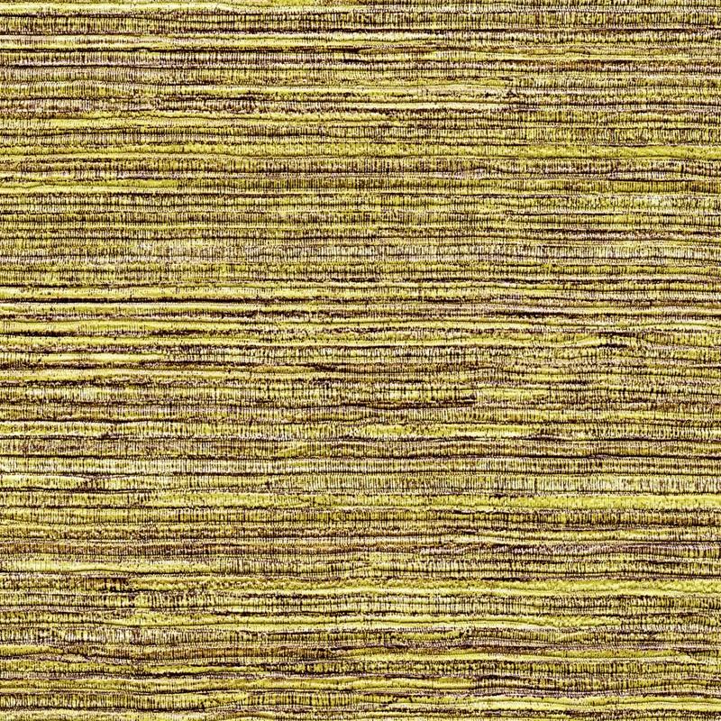 Papel pintado Elitis Panama Twist VP712-02