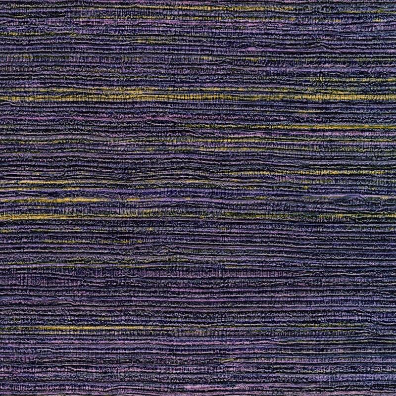 Papel pintado Elitis Panama Twist VP712-04