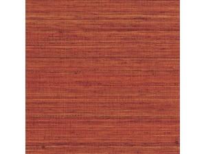 Papel pintado Elitis Panama Musa VP710-14