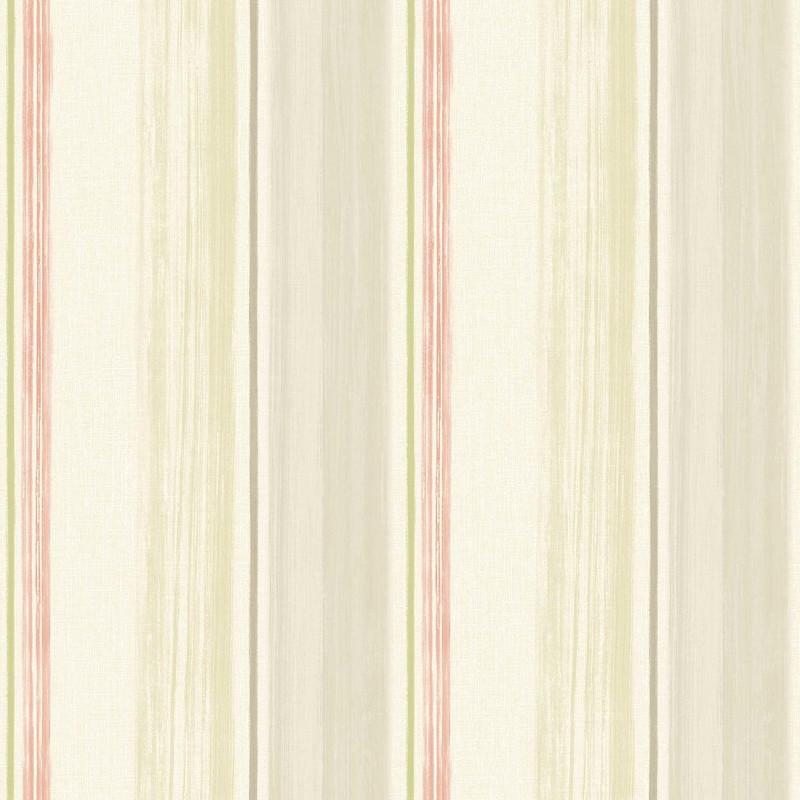 Papel pintado Saint Honoré Flowers & Colours 158-3827