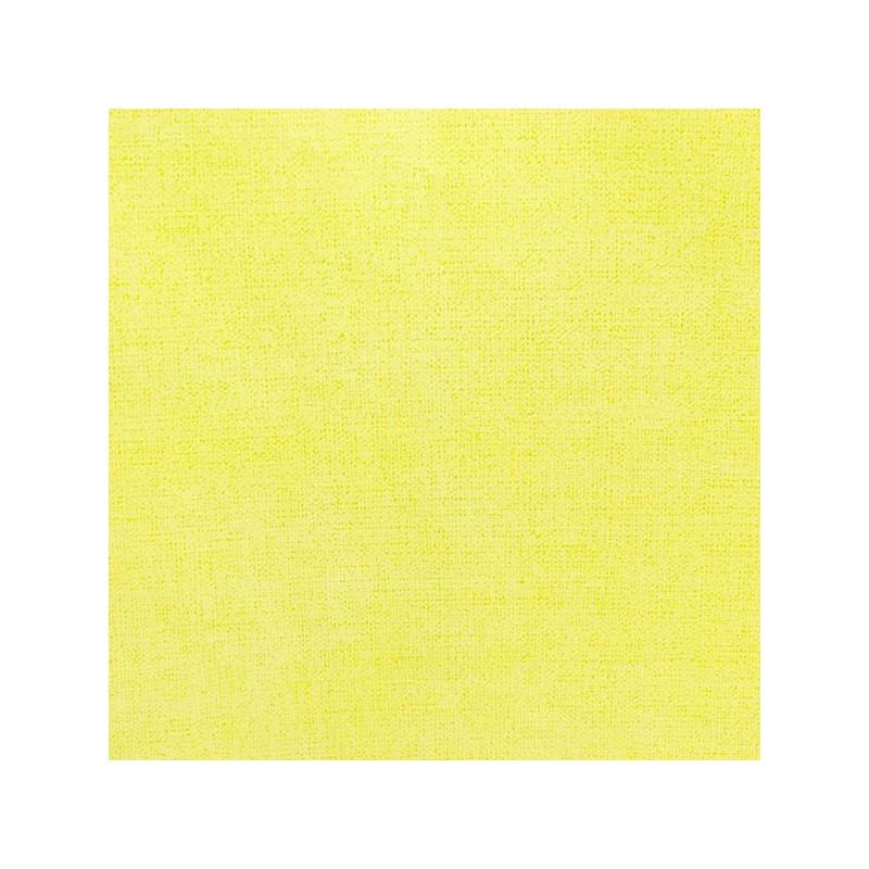 Papel Pintado Tout Petit 354128