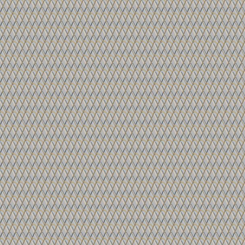 Papel pintado Tres Tintas Urquiola Double PU2907-2