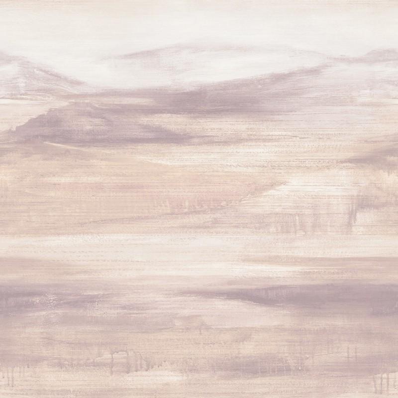 Papel pintado Saint Honoré Landscape 1231-4023