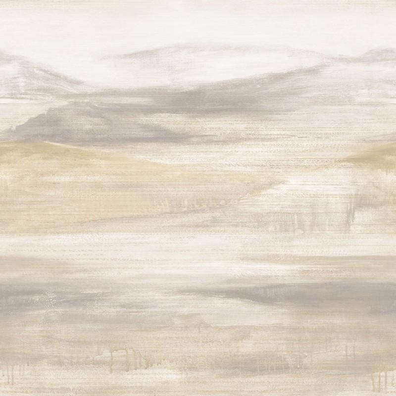 Papel pintado Saint Honoré Landscape 1231-4035