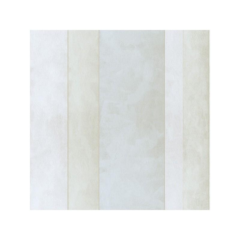 Elitis tempo calypso papel pintado pared dise o rayas - Papel pintado diseno ...