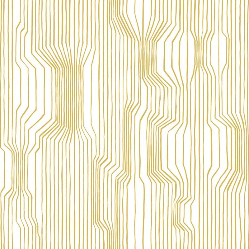 Papel pintado Marimekko Wallcovering nº 5 Frekvenssi 23367