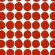 Papel pintado Marimekko Wallcoverings nº 5 Pienet Kivet 23381 A