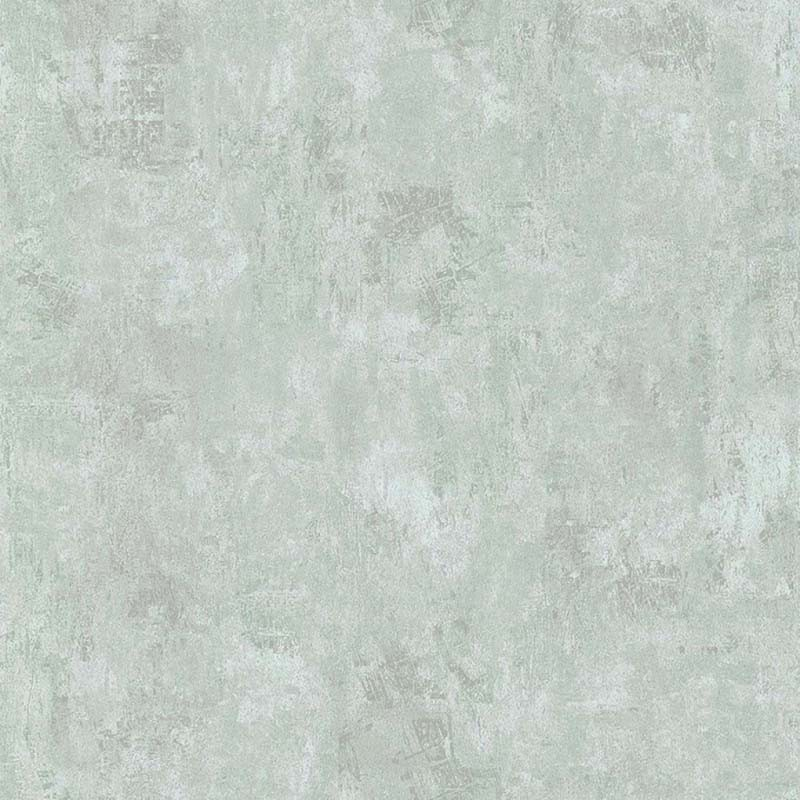Papel pintado juvenil Colowall Funny Walls III 247-3625