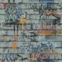 Funny Walls III 247-3633 Colowall Papel pintado