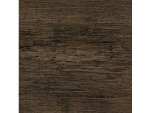 Papel Pintado Eldorado VP 890 16