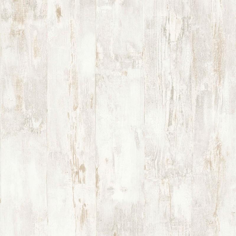 Papel pintado juvenil Colowall Funny Walls III 247-3610