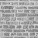 Funny Walls III 247-3618 Colowall Papel pintado