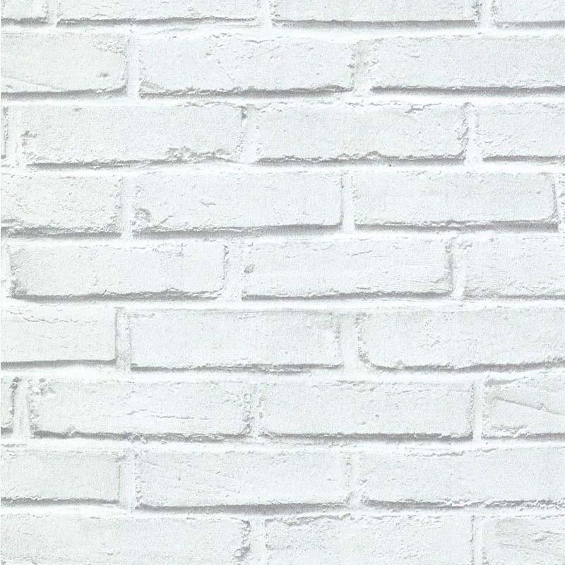 Papel pintado juvenil Colowall Funny Walls III 247-3626