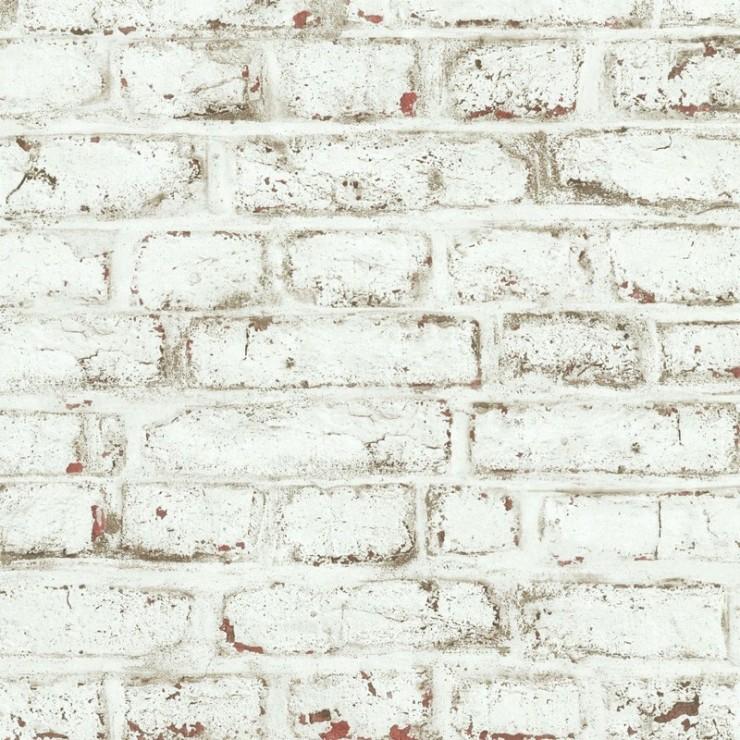 Papel pintado papel pared funny walls iii papel pintado for Papel pintado juvenil