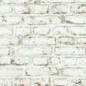 Funny Walls III 247-3601 Colowall Papel pintado