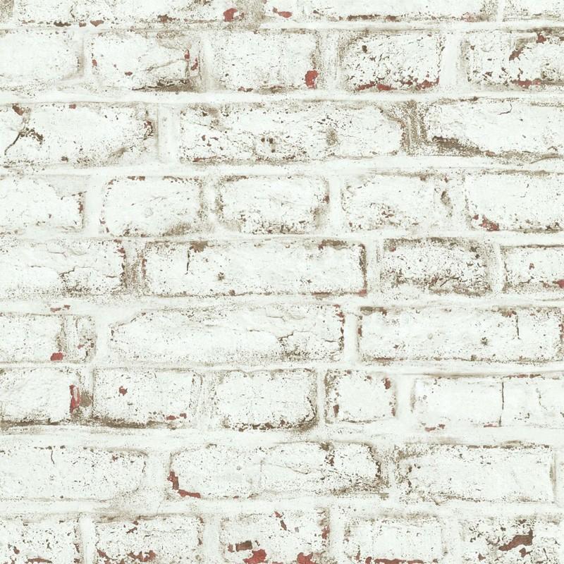 Papel pintado juvenil Colowall Funny Walls III 247-3601
