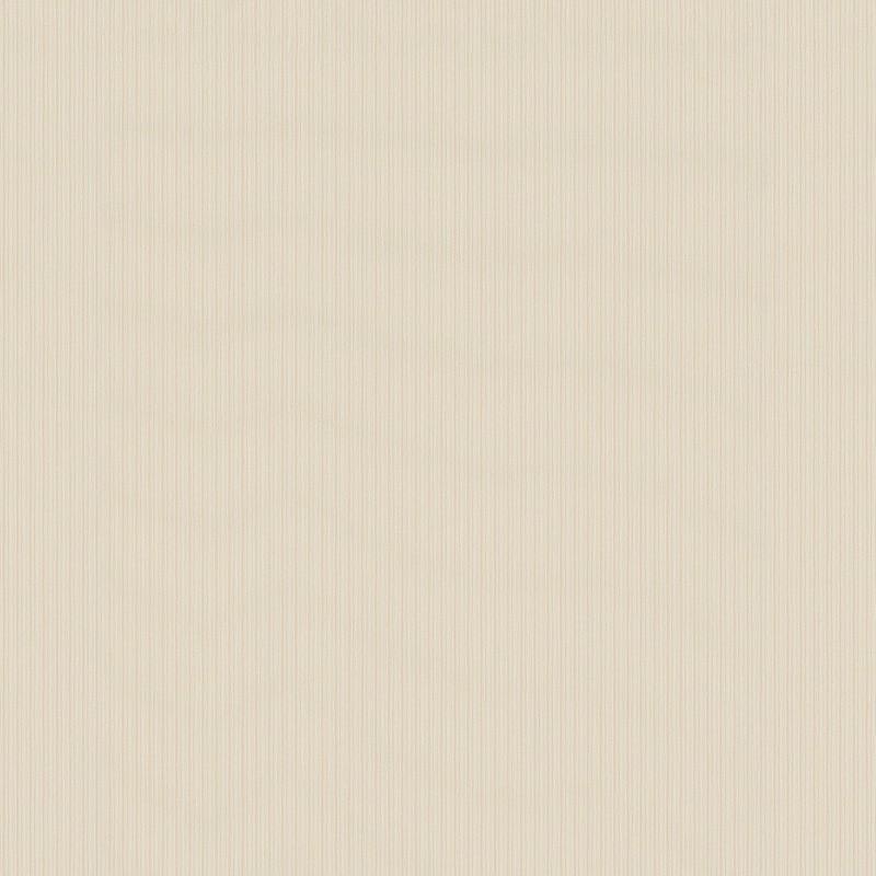 Papel pintado Saint Honoré Scale 1232-4327