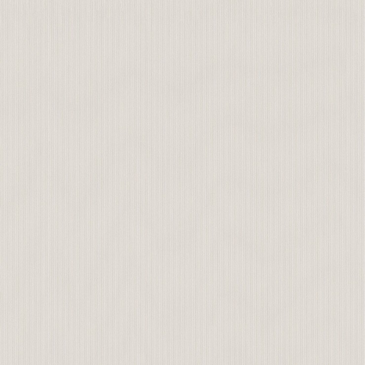 Papel pintado Saint Honoré Scale 1232-4333